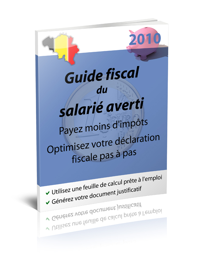 www.mytaxonweb.be/images/Guide-fiscal-du-salarie-averti-2010-MyTaxOnWeb.jpg