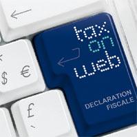 Tax-on-web 2014