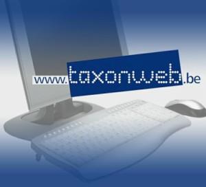 Tax-on-web 2015