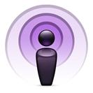 Abonnez-vous aux podcasts sur iTunes
