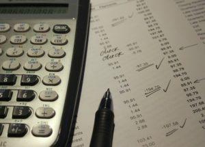 La déclaration fiscale 2016
